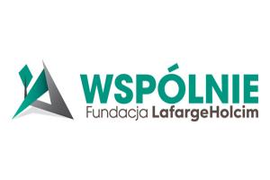 WSPÓLNIE-1-6