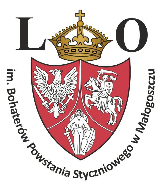 Liceum Ogólnokształcące w Małogoszczu