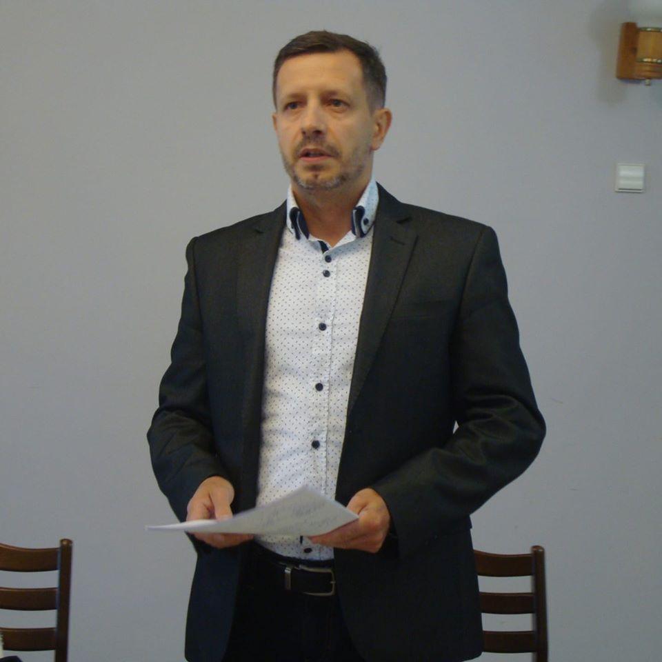 W. Daszkiewicz