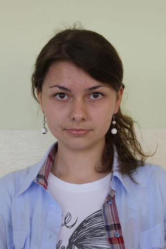 Agnieszka Smoręda